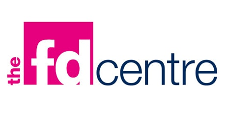 The FD Centre Finance and Business Networking Webinar tickets