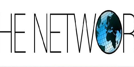 The Network's  Network Hour - Monthly meeting tickets