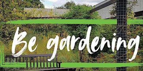 Pathfoot Gardening Club tickets