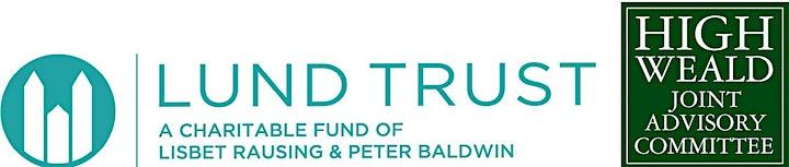 Sussex Lund Community Event - Holy Trinity School Cuckfield image