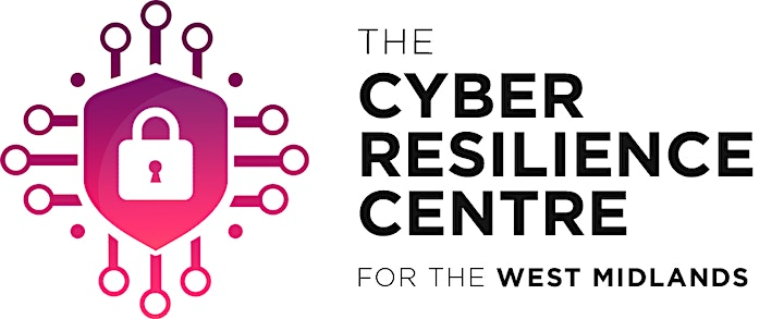 Cyber Resilience Support Workshop image