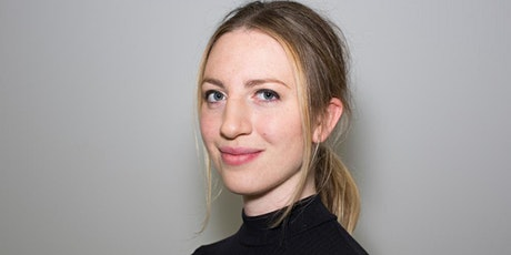 How to be a critic: A journalism masterclass with Rachel Aroesti tickets