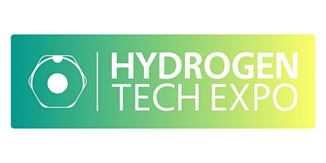 Hydrogen Tech Expo tickets