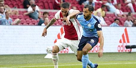 NL-StrEams@!.Ajax - FC Utrecht LIVE OP TV 16 DEC 2020 tickets