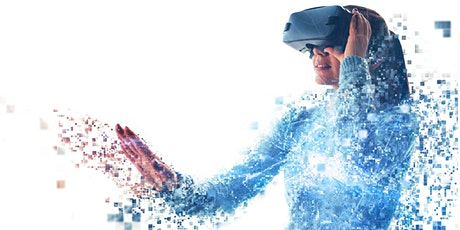 SOLVD Tech Briefing: - Immersive technologies for enterprise tickets