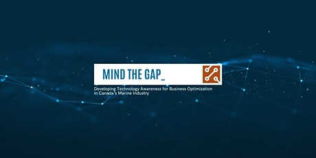 Mind the Gap: Developing Technology Awareness for Business Optimization in tickets