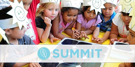 Green School Summit for Educators tickets