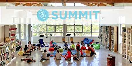 Green School Summit for Building Industry Professionals tickets