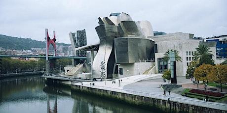 Taller de fotografía Inicial en Bilbao - Sentí la luz entradas