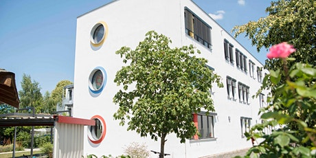 HDBW Basis-Vorkurse Mathe & Technik in Bamberg Tickets