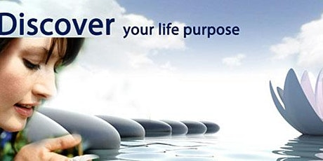 Engage Your Life Purpose - Mini Virtual Retreat tickets
