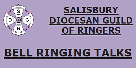Five Bellringing Talks tickets