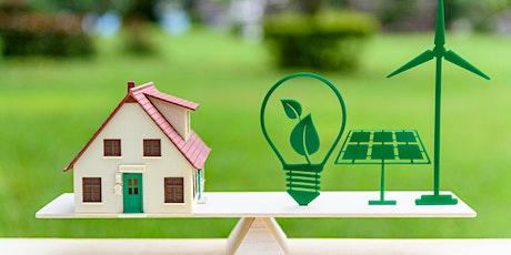 Ahorrar con Solar ingressos