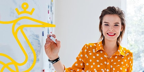 How Agile working can help build a culture of innovation tickets