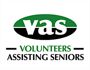 VAS New to Medicare Workshop tickets