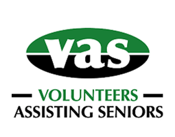VAS New to Medicare Workshop