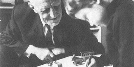 Psychoanalysis After Freud (3): Winnicott and Object Relations tickets