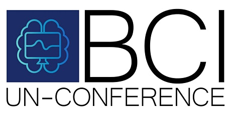 2nd BCI Un-Conference 2021 tickets