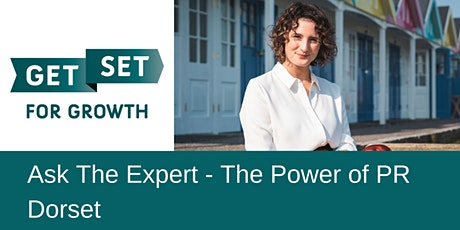 Ask The Expert - The Power of PR tickets