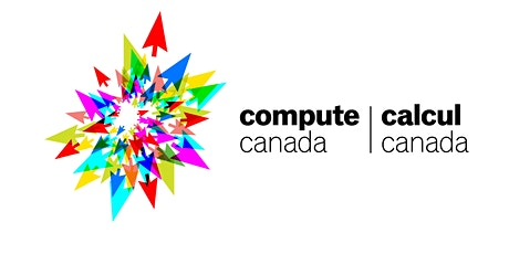 Compute Canada Federation Humanities and Social Sciences Series Winter 2021 tickets