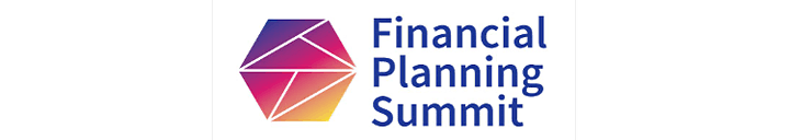 Advocis Greater Vancouver Presents Financial Planning Summit 2021 image