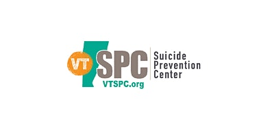 Virtual Vermont Suicide Prevention Coalition Meeting