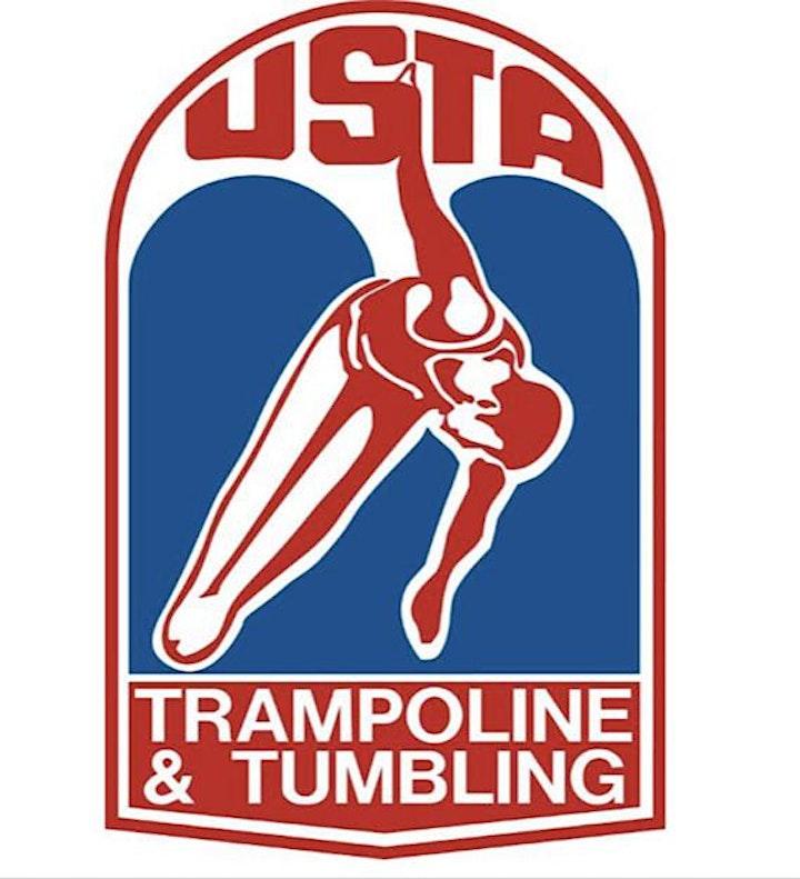 2021 USTA National Championships image