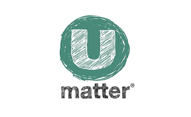 Umatter® Suicide Prevention Awareness Overview Webinar