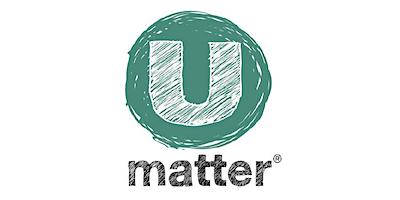Umatter® Suicide Prevention Awareness Overview Webinar