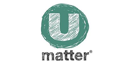 Umatter® Suicide Prevention Awareness Overview Webinar tickets