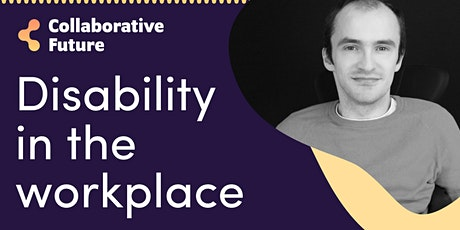 Disability in the workplace tickets