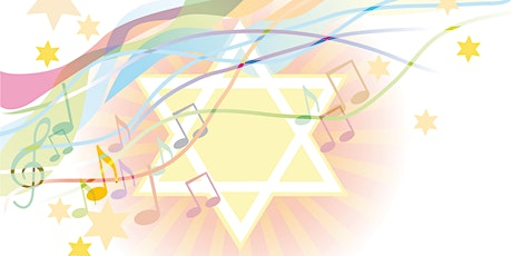 Songs of Victory & Triumph: A Multi-Genre Musical Celebration of Purim tickets