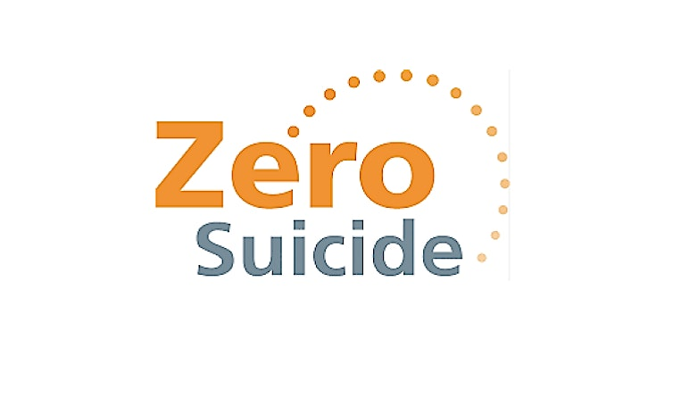 Introduction to Zero Suicide in Vermont: Suicide Safe Pathways to Care