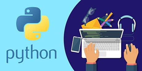 [Webinar] Data Science with Python: The What, Why, and How tickets