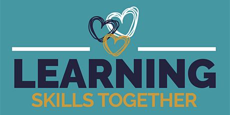 Learning Skills Together Workshop tickets