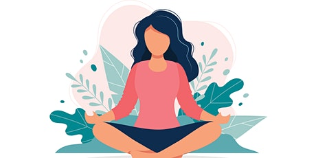 Boost your Beauty Biz with Meditation tickets