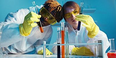 College Planning Strategies for STEM Majors