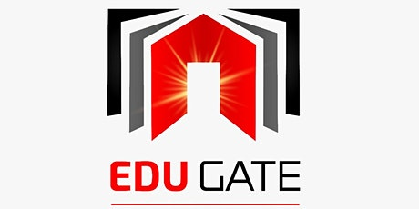 EDUGATE 2021 – Enter the future. tickets