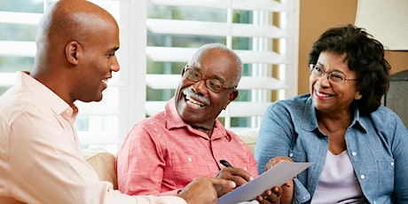 What's Covered Understanding Your Benefits (Medicare & Medicaid) tickets