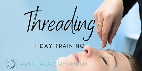 Threading 1 Day Training, Log in to Learn, tickets