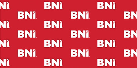 BNI Business Express - Breakfast Networking tickets