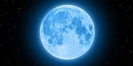 Blue Full Moon Night Kayak and Paddle tickets