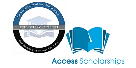 Insider's Guide to Test Prep Planning Success tickets