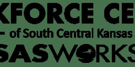 @Home Workshop: Intermediate Microsoft Excel tickets