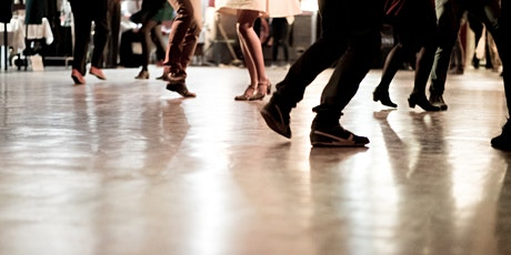 Creative Moves - Learn a Dance at Meerilinga Ballajura tickets