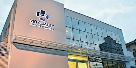 PROGRAMA DE INTERNATO VET QUALITY 2021 ingressos