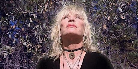 Psychic Development and Dream Magick with Patti Negri tickets