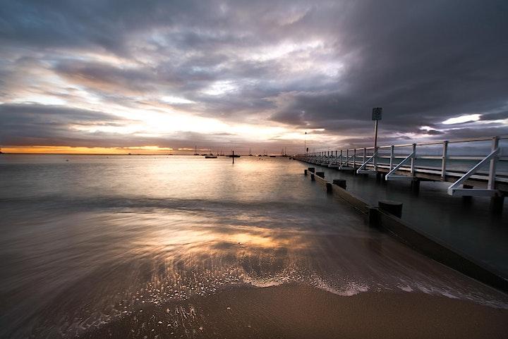 Mornington Peninsula Photographic Tour image