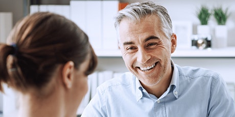 Emotional Intelligence Course For Managers (Melbourne) tickets