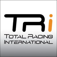 Volunteer for the TRI events team